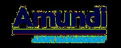 Partenaire du cabinet Laroze Patrimoine Conseils
