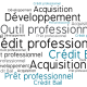 Professionnel Financement