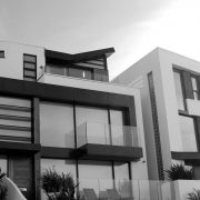 immobilier-04