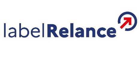 Label « Relance » : quels fonds seront concernés ?